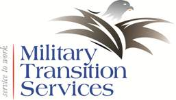 Military Transition Services