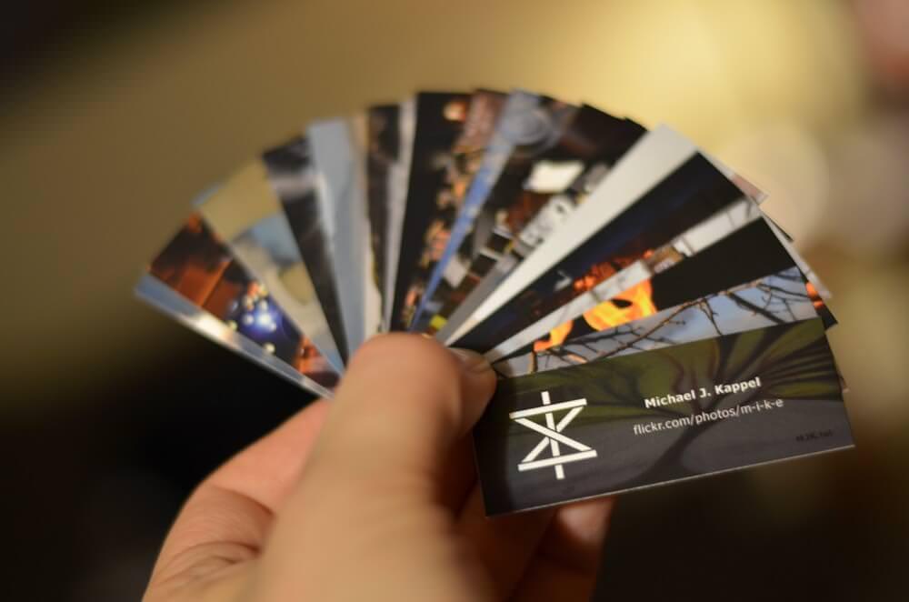 cards_resized