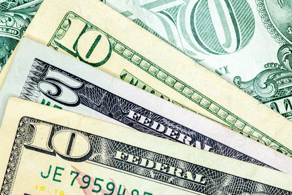 american-bank-banking-banknote-bill-business-cash