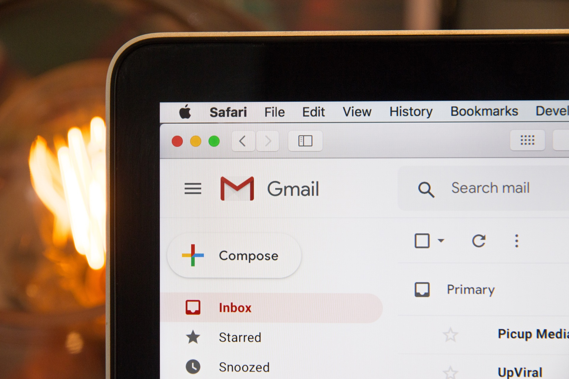 Get Customers to Love Your Emails