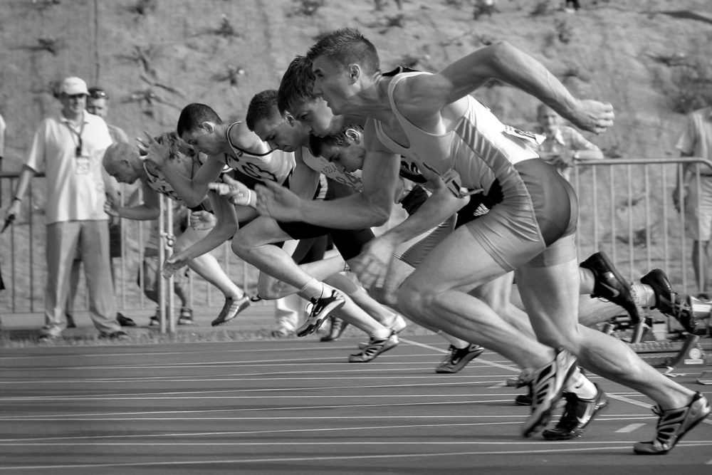 13 Competitor Analysis Tools And Resources You Need To Stay Ahead [2019 Update]