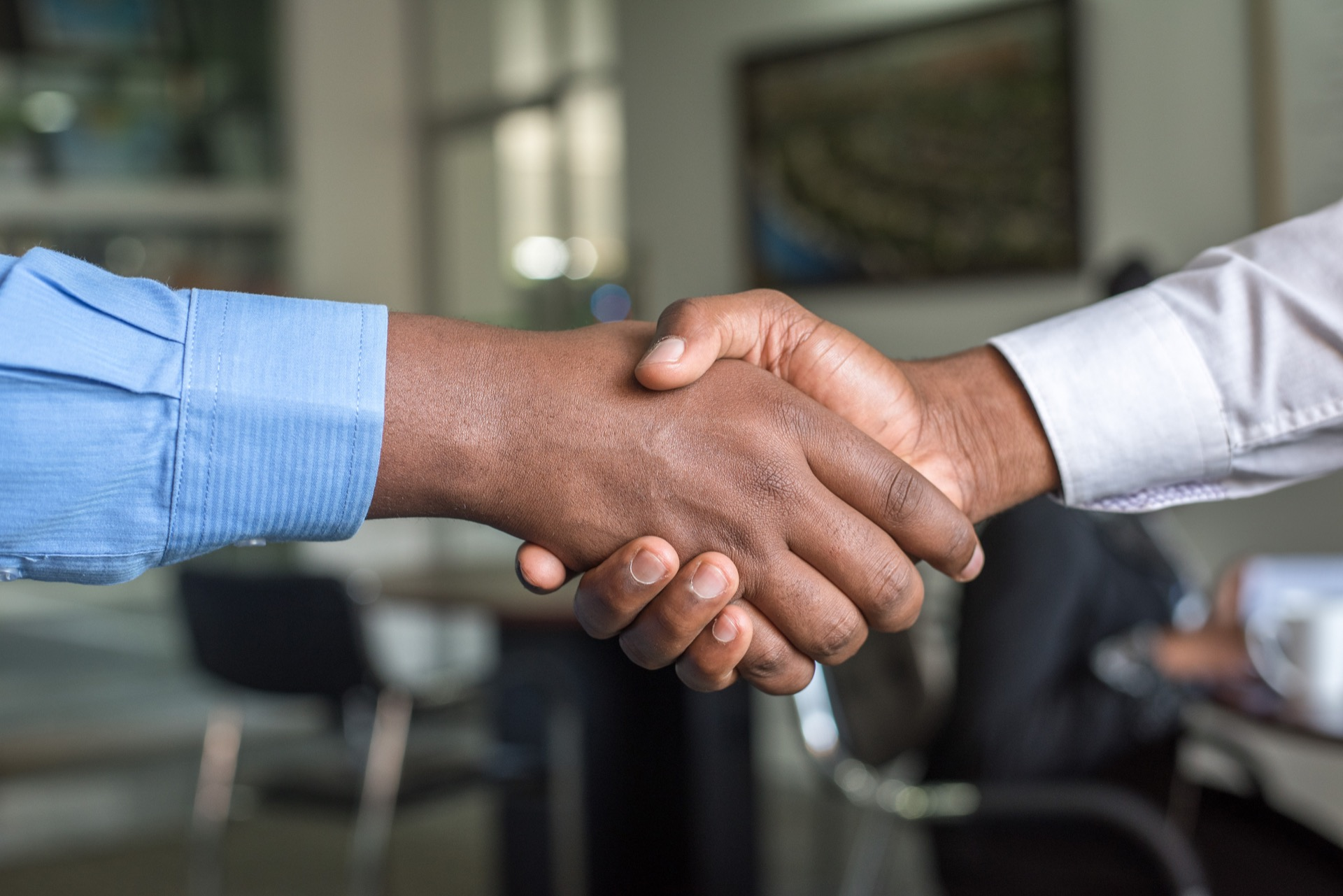 3 Valuable Things You Need to Consider When Hiring Salespeople