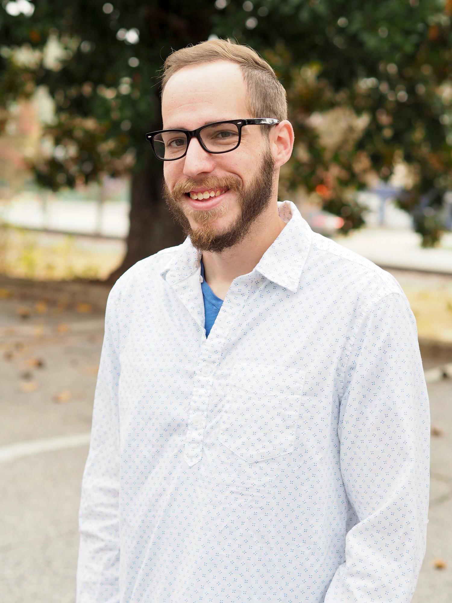brent-web-developer