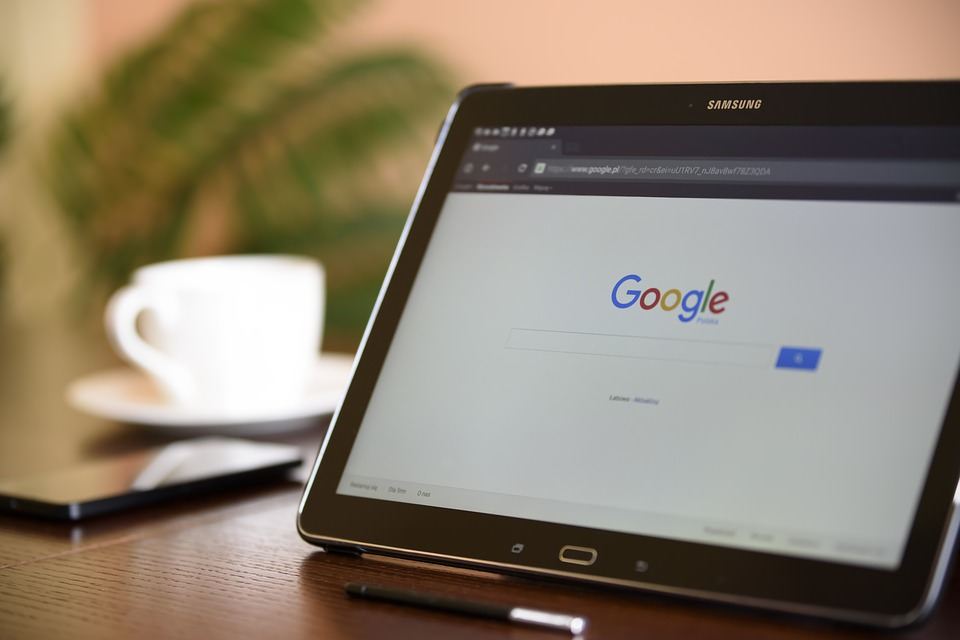 7 SEO Terms You Need to Know
