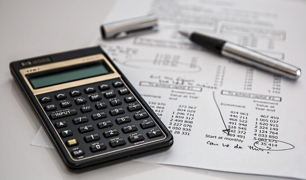ROI Formulas For Guiding Your Business Decisions