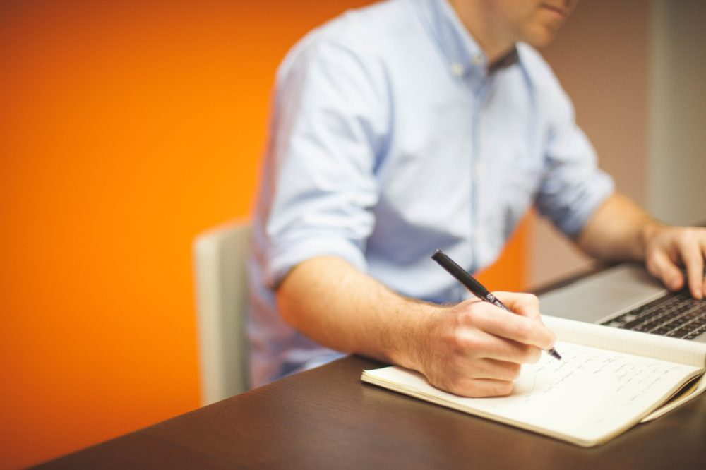 Research Proves You Shouldn't Rely on These 3 Prospecting Methods