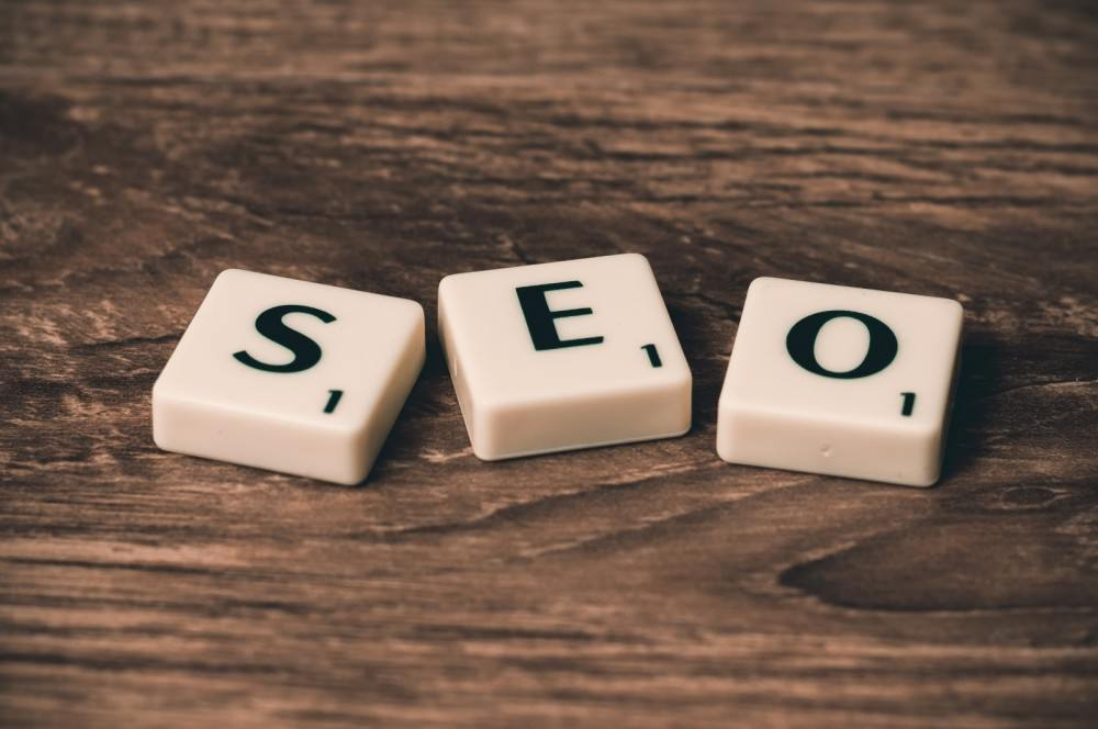 SEO Snake-Oil: How to Recognize and Avoid the Scams