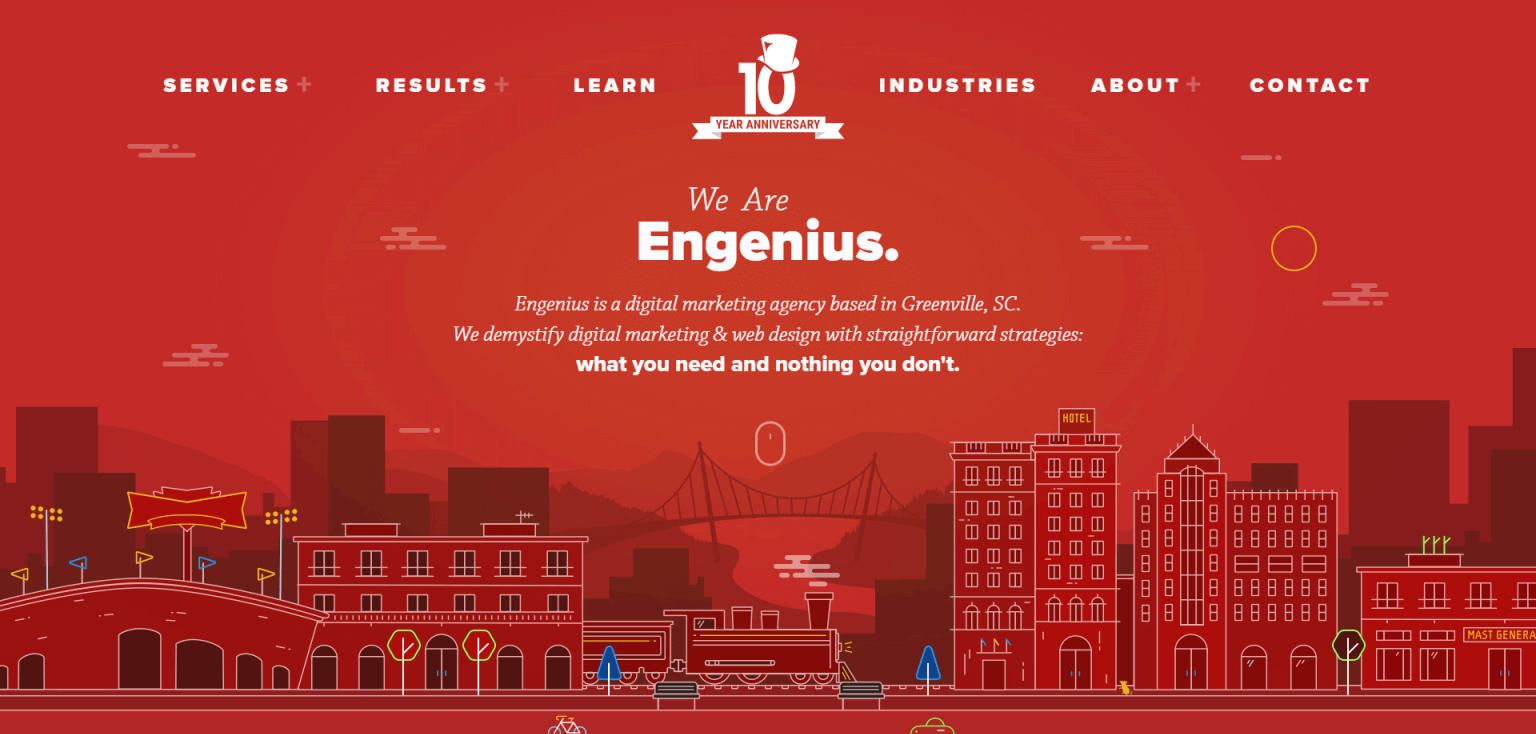 engenius-homepage-after