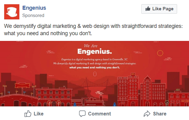 facebook-digital-advertising