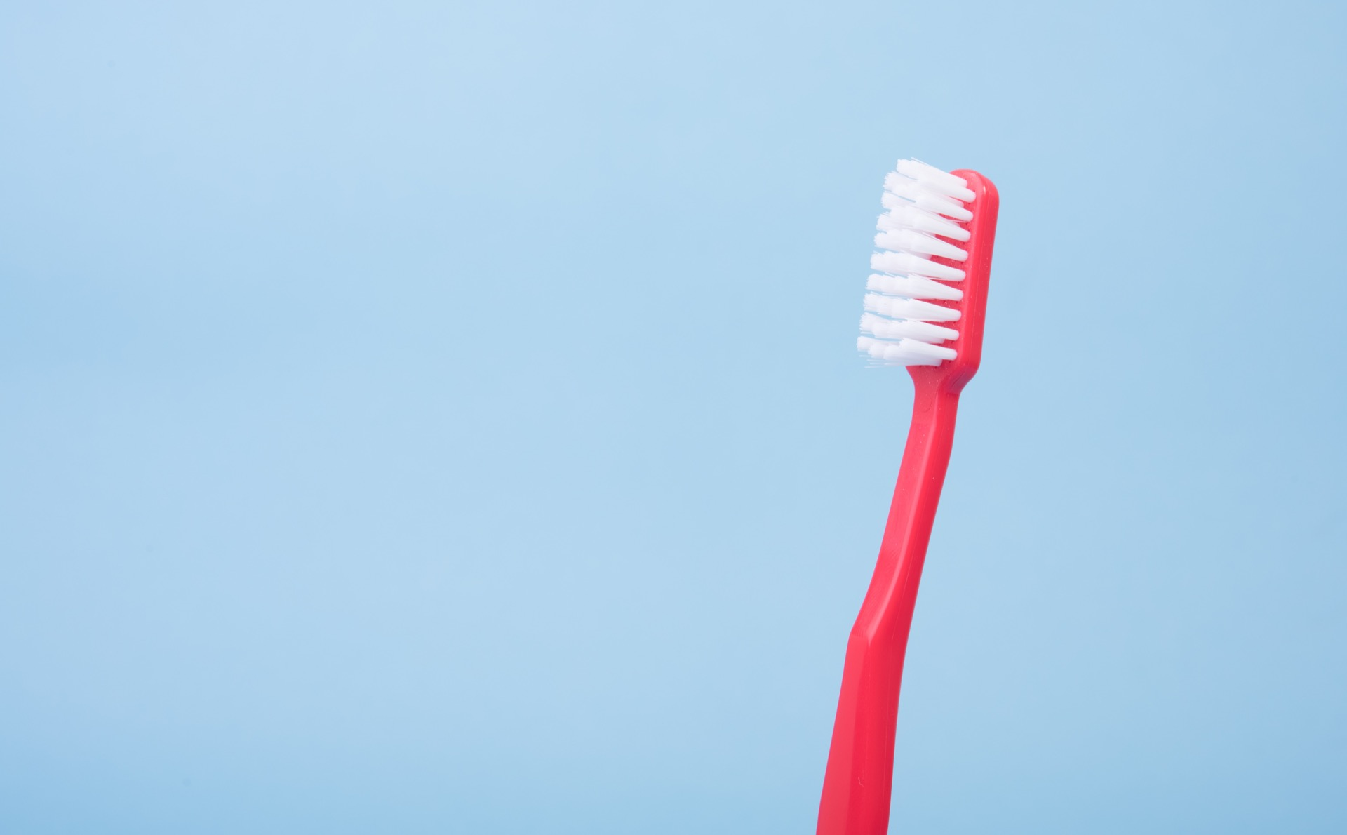 Why You Need to Blog More Than You Floss