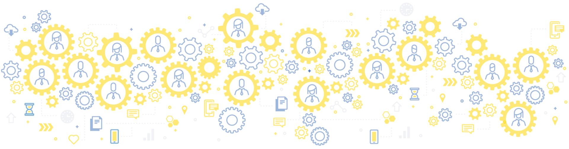 [Roundup] 20 Must-Use Free Digital Marketing Tools