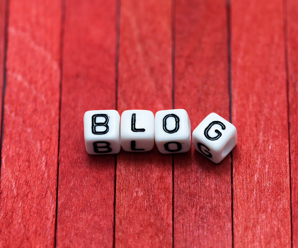 The Ultimate How-To Guide on Blogging & Content Generation