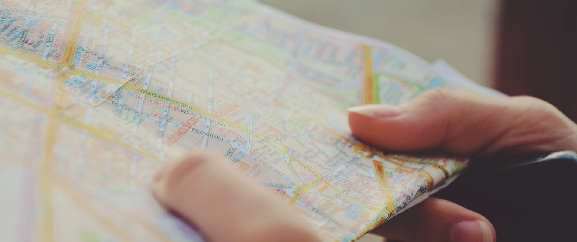 How to Rank Higher on Google Maps: A Guide to Google My Business