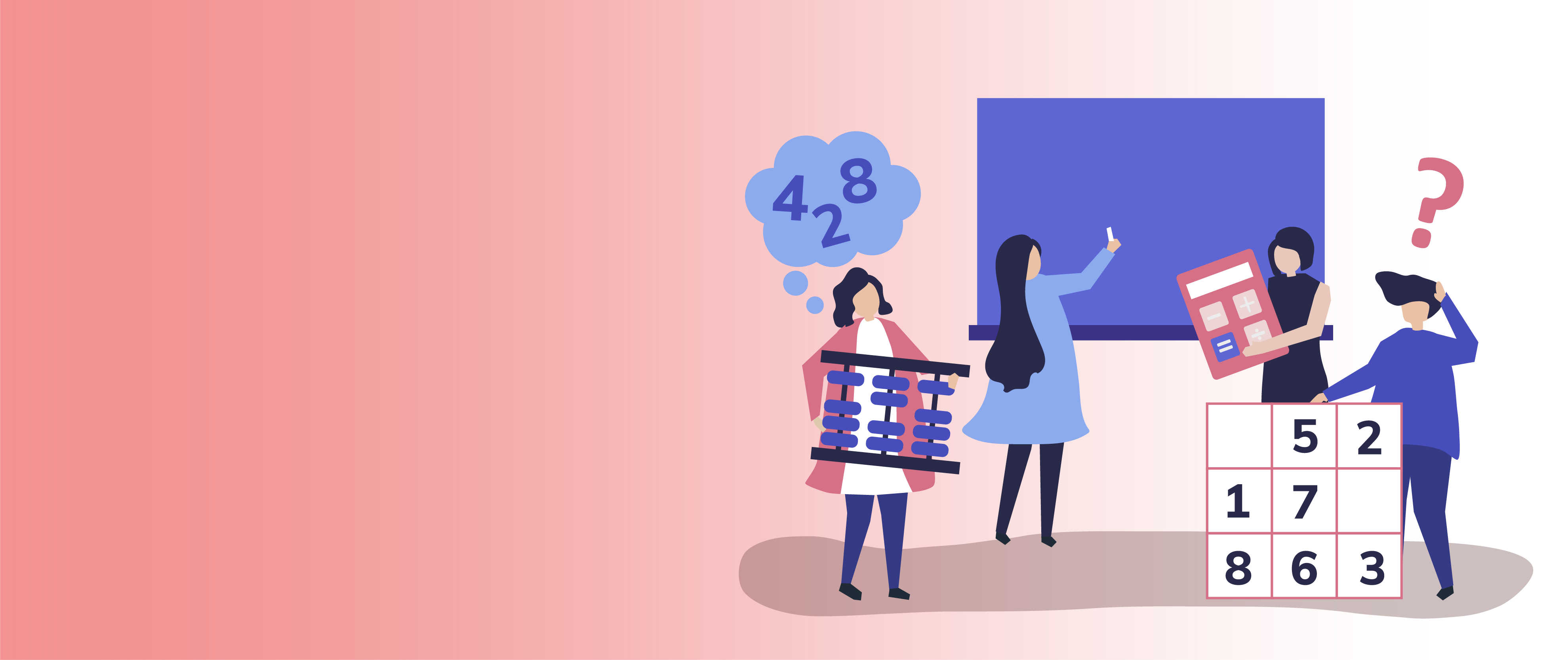 3 Key Marketing Metrics You Should Be Tracking