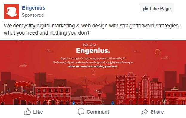 facebook-digital-advertising