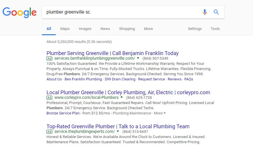 search-digital-advertising