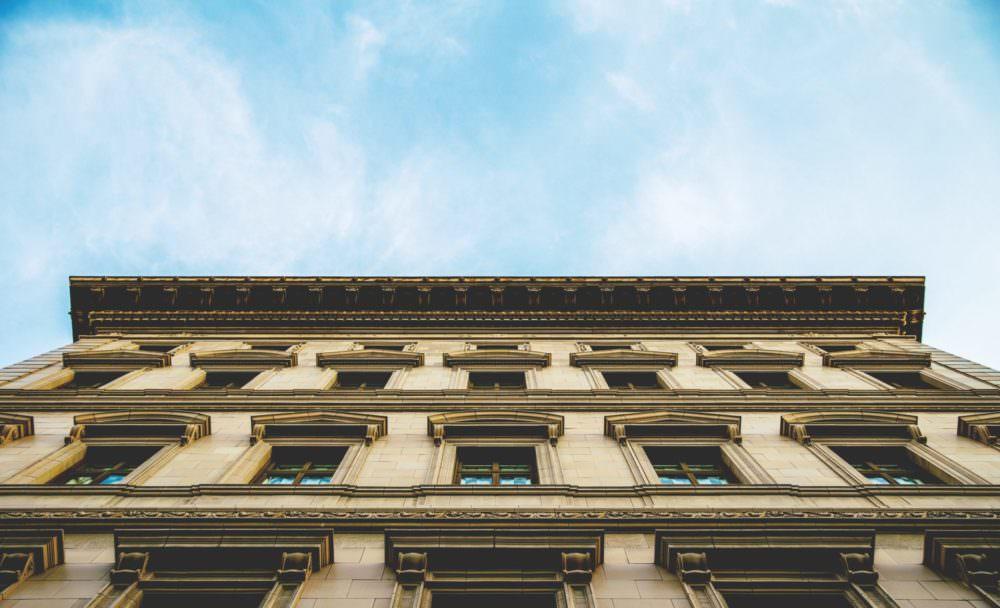 engenius-blog-architecture-1