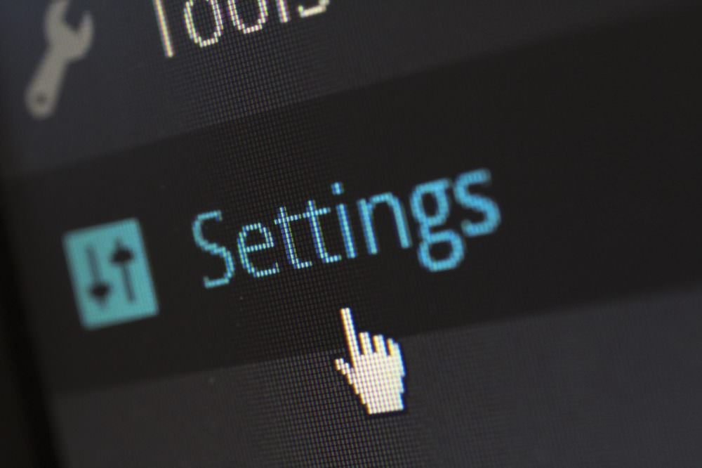 maintenance is critical to manage my website