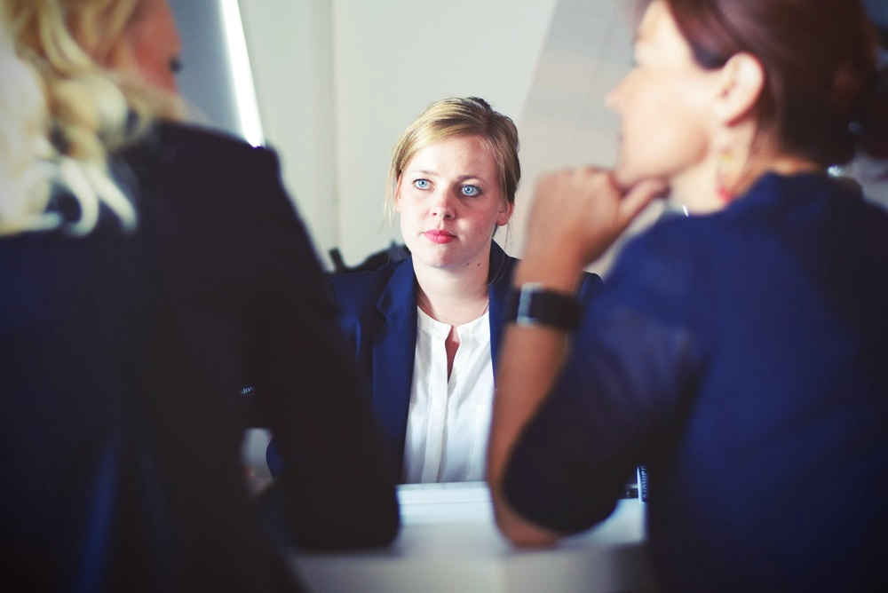 Creating Your Buyer Personas