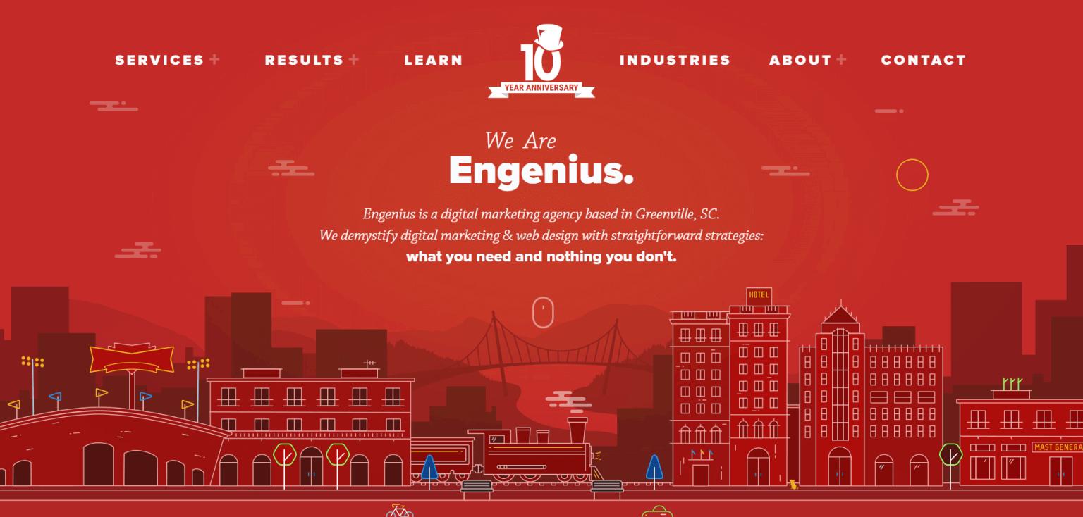 engenius-homepage-after